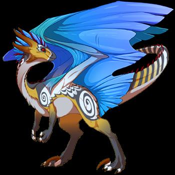 dragon?age=1&body=140&bodygene=10&breed=10&element=2&gender=0&tert=59&tertgene=8&winggene=1&wings=148&auth=03cb072c1fec04bb99b93f1a0d9cd700a5d03db4&dummyext=prev.png