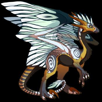 dragon?age=1&body=140&bodygene=10&breed=10&element=8&eyetype=0&gender=1&tert=70&tertgene=5&winggene=22&wings=125&auth=5866b1cdfa464d2891f79e49b67d1ed6dcb9ad86&dummyext=prev.png