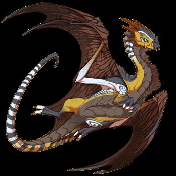 dragon?age=1&body=140&bodygene=10&breed=11&element=5&gender=1&tert=165&tertgene=5&winggene=6&wings=138&auth=78fdea51ec64638ffc3e9524ae6e92ffc6727591&dummyext=prev.png