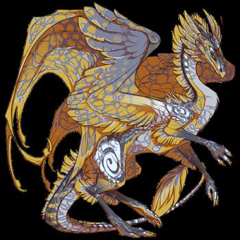dragon?age=1&body=140&bodygene=10&breed=13&element=8&gender=1&tert=140&tertgene=6&winggene=14&wings=140&auth=ea42221fe70efba2cbccdee91922ab71f8e3abb3&dummyext=prev.png