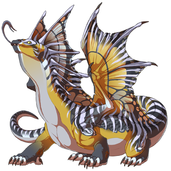 dragon?age=1&body=140&bodygene=10&breed=14&element=8&gender=0&tert=131&tertgene=11&winggene=13&wings=140&auth=052ee3ddf54861844a25f37ed3874fa95263dbd8&dummyext=prev.png