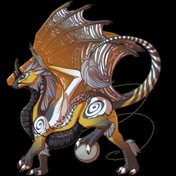 dragon?age=1&body=140&bodygene=10&breed=4&element=8&eyetype=0&gender=0&tert=118&tertgene=10&winggene=21&wings=140&auth=a7344d2865b1bf847b42c588e434bf9298a144d5&dummyext=prev.png