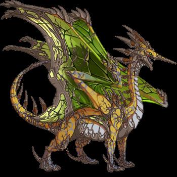 dragon?age=1&body=140&bodygene=12&breed=5&element=10&eyetype=3&gender=0&tert=165&tertgene=6&winggene=20&wings=39&auth=099d45945b7748a3a78562e4bd0883d27527b400&dummyext=prev.png