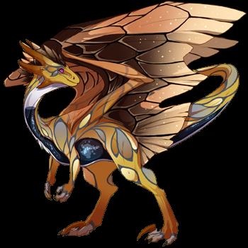 dragon?age=1&body=140&bodygene=13&breed=10&element=9&eyetype=1&gender=0&tert=151&tertgene=18&winggene=20&wings=156&auth=73b84cd5baa2f79caa3582594ec810068c866925&dummyext=prev.png