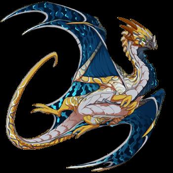 dragon?age=1&body=140&bodygene=14&breed=11&element=10&gender=1&tert=5&tertgene=13&winggene=11&wings=27&auth=ed367c4aa437fd6abc31a0dd83c9102fe24a9765&dummyext=prev.png