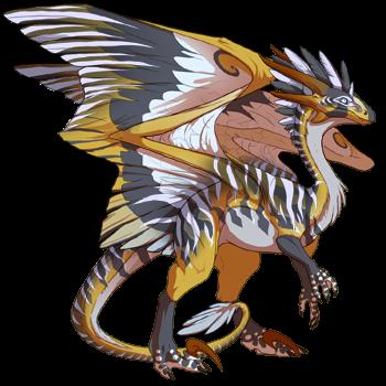 dragon?age=1&body=140&bodygene=16&breed=10&element=6&gender=1&tert=131&tertgene=11&winggene=5&wings=140&auth=2144040a382904850d5d8f4de011a5643df16a73&dummyext=prev.png