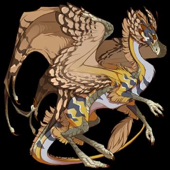 dragon?age=1&body=140&bodygene=16&breed=13&element=9&gender=1&tert=52&tertgene=15&winggene=11&wings=76&auth=f1d0dfb3ea07c8c4ff6ad627bd8d0c960a61f367&dummyext=prev.png