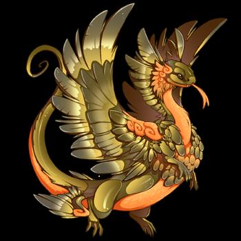 dragon?age=1&body=140&bodygene=17&breed=12&element=1&gender=0&tert=171&tertgene=10&winggene=17&wings=140&auth=b3fb7b7a10e1bb433945fbb24026a0ff9c8c95c2&dummyext=prev.png