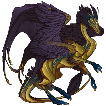 dragon?age=1&body=140&bodygene=17&breed=13&element=5&eyetype=0&gender=1&tert=151&tertgene=14&winggene=6&wings=12&auth=584da1efad0ca735ce35de1bc7e0fa3bb12ba56e&dummyext=prev.png
