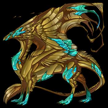 dragon?age=1&body=140&bodygene=17&breed=13&element=5&eyetype=4&gender=0&tert=78&tertgene=17&winggene=17&wings=140&auth=329b2ccf0ba0aa19934b474f33184d26246fa565&dummyext=prev.png