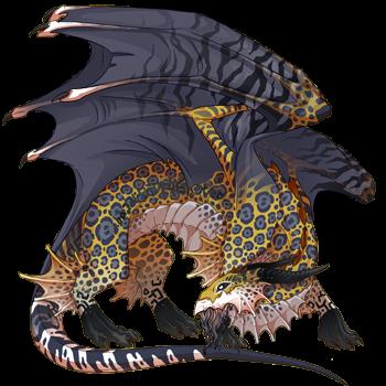 dragon?age=1&body=140&bodygene=19&breed=2&element=8&eyetype=2&gender=0&tert=10&tertgene=14&winggene=18&wings=98&auth=6d8cf6597da32cd7b7257a8ef48a82bb67a14419&dummyext=prev.png