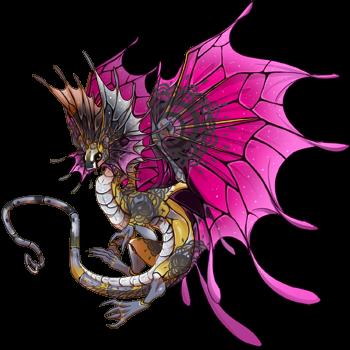 dragon?age=1&body=140&bodygene=20&breed=1&element=1&eyetype=3&gender=0&tert=177&tertgene=23&winggene=20&wings=170&auth=12203280d599898de448d8ffd650b10030dae189&dummyext=prev.png