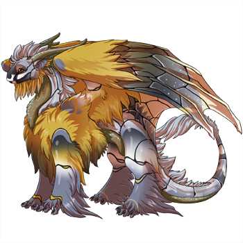 dragon?age=1&body=140&bodygene=20&breed=6&element=1&eyetype=0&gender=1&tert=124&tertgene=10&winggene=20&wings=140&auth=80398f85eccac3aca3e09fcee6688fb4c785ef5a&dummyext=prev.png