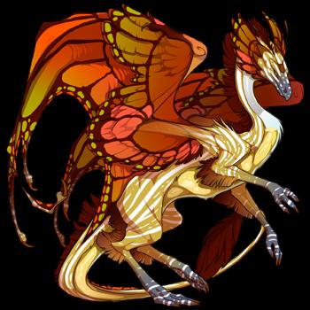 dragon?age=1&body=140&bodygene=21&breed=13&element=11&eyetype=1&gender=1&tert=104&tertgene=18&winggene=13&wings=133&auth=16287cdbe2c3fd28517f7eed8a57a00fda867c17&dummyext=prev.png