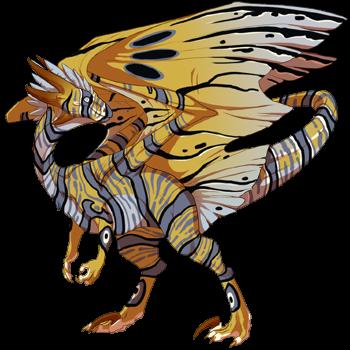 dragon?age=1&body=140&bodygene=25&breed=10&element=6&eyetype=0&gender=0&tert=1&tertgene=0&winggene=24&wings=140&auth=defcbaa60b27d0bfcd7dc33649d01bab1b1c787a&dummyext=prev.png