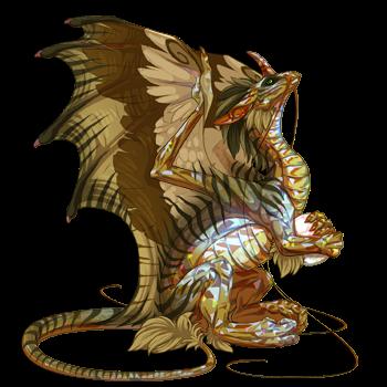 dragon?age=1&body=140&bodygene=7&breed=4&element=10&eyetype=2&gender=1&tert=142&tertgene=11&winggene=5&wings=41&auth=9398b75aef9822b04bbef37bf51e32cd554982f4&dummyext=prev.png