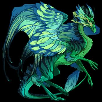 dragon?age=1&body=141&bodygene=1&breed=13&element=3&eyetype=6&gender=1&tert=96&tertgene=11&winggene=22&wings=152&auth=ca65ebf4edc1edf0f99368aee4a532fd56c12d05&dummyext=prev.png