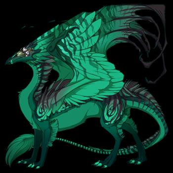 dragon?age=1&body=141&bodygene=10&breed=13&element=10&eyetype=6&gender=0&tert=118&tertgene=11&winggene=18&wings=78&auth=83fcdeb2afe27f90ca3388c329e22d678de9544b&dummyext=prev.png