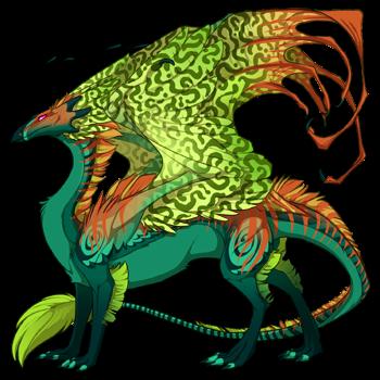 dragon?age=1&body=141&bodygene=10&breed=13&element=9&eyetype=4&gender=0&tert=47&tertgene=11&winggene=9&wings=39&auth=95b38fbaade210783187baf778f124cac8fb4a82&dummyext=prev.png