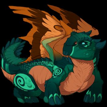 dragon?age=1&body=141&bodygene=10&breed=9&element=5&gender=1&tert=156&tertgene=5&winggene=5&wings=83&auth=299d08b91199481209d5a84c454a9f4ce57fe9d0&dummyext=prev.png