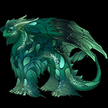 dragon?age=1&body=141&bodygene=13&breed=6&element=10&eyetype=3&gender=1&tert=31&tertgene=14&winggene=20&wings=134&auth=6271c04014b8e54c6fc5fa2b99e14df7d0ed4fc4&dummyext=prev.png