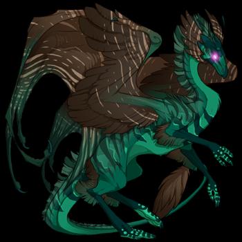 dragon?age=1&body=141&bodygene=16&breed=13&element=9&eyetype=7&gender=1&tert=134&tertgene=11&winggene=21&wings=54&auth=4a9cb55be6d30457a3f8391123eeba08d7859a78&dummyext=prev.png