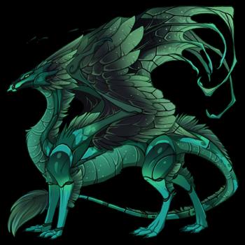 dragon?age=1&body=141&bodygene=20&breed=13&element=10&eyetype=0&gender=0&tert=9&tertgene=12&winggene=20&wings=134&auth=68d2631a678837cec87500735920ff70358224da&dummyext=prev.png