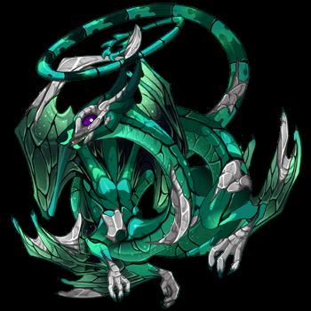 dragon?age=1&body=141&bodygene=20&breed=7&element=7&gender=1&tert=146&tertgene=17&winggene=20&wings=134&auth=81c53f3915686dffa0c7ac56a5dbea1c056a2862&dummyext=prev.png