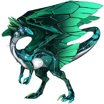 dragon?age=1&body=141&bodygene=24&breed=10&element=6&eyetype=6&gender=0&tert=74&tertgene=18&winggene=20&wings=141&auth=94106c7f7a202bce9d5327148055ea4e0dac5fee&dummyext=prev.png