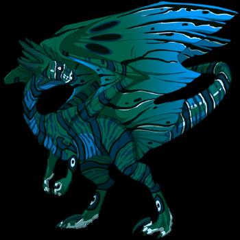 dragon?age=1&body=141&bodygene=25&breed=10&element=6&eyetype=0&gender=0&tert=1&tertgene=0&winggene=24&wings=141&auth=de18862f3fe3fb1a0766d74247d76b66afe3b270&dummyext=prev.png