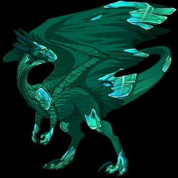 dragon?age=1&body=141&bodygene=5&breed=10&element=10&gender=0&tert=78&tertgene=17&winggene=2&wings=141&auth=42ad9e3ca49a4d6668e714a050ad004ba404f95c&dummyext=prev.png