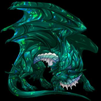 dragon?age=1&body=141&bodygene=7&breed=2&element=4&eyetype=0&gender=0&tert=32&tertgene=18&winggene=8&wings=141&auth=cb3ad18c5eb60882a4c08b6342b929ab3b2038b3&dummyext=prev.png