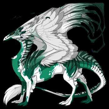 dragon?age=1&body=141&bodygene=9&breed=13&element=1&eyetype=0&gender=0&tert=134&tertgene=11&winggene=2&wings=2&auth=38ac0350151e0b99a55bfde0252ff72f9aacdd5b&dummyext=prev.png