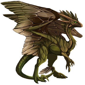 dragon?age=1&body=142&bodygene=1&breed=10&element=10&eyetype=3&gender=1&tert=142&tertgene=11&winggene=20&wings=54&auth=4997cc334034cd7ce85695e649294d64a27d78e8&dummyext=prev.png