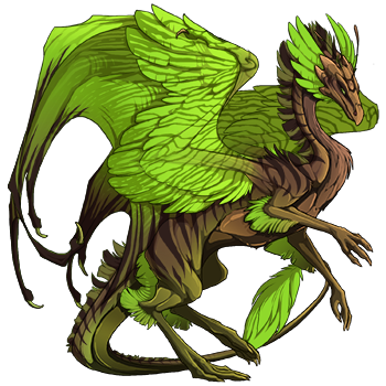 dragon?age=1&body=142&bodygene=1&breed=13&element=3&eyetype=0&gender=1&tert=157&tertgene=11&winggene=6&wings=39&auth=9db5b5a68edf57a93009de763097a5920d78bf3b&dummyext=prev.png
