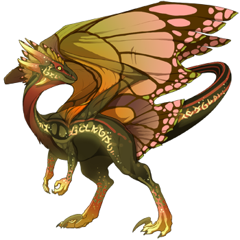 dragon?age=1&body=142&bodygene=15&breed=10&element=8&gender=0&tert=128&tertgene=14&winggene=13&wings=40&auth=1db5d4f47944fb9dab479b6a1114381322c294cd&dummyext=prev.png
