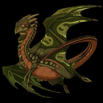 dragon?age=1&body=142&bodygene=15&breed=11&element=1&eyetype=1&gender=0&tert=122&tertgene=5&winggene=23&wings=173&auth=2cac6465d434b1c056cb75c89b2f7bfd7424a45b&dummyext=prev.png