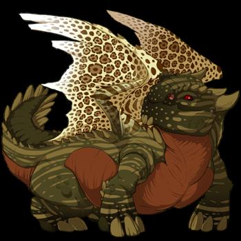 dragon?age=1&body=142&bodygene=21&breed=9&element=2&eyetype=1&gender=1&tert=166&tertgene=5&winggene=19&wings=110&auth=3e2fcb2befa4e667172b51b3b12316a87210c84a&dummyext=prev.png