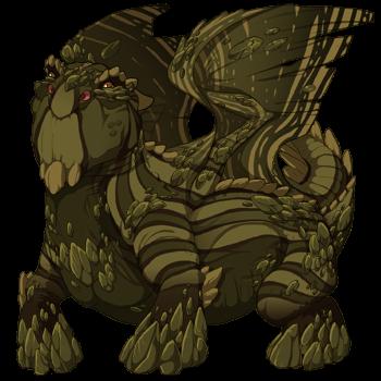 dragon?age=1&body=142&bodygene=22&breed=9&element=1&eyetype=0&gender=0&tert=142&tertgene=4&winggene=21&wings=142&auth=337d0b6d59ece4da8004984a22f2618042c743d0&dummyext=prev.png