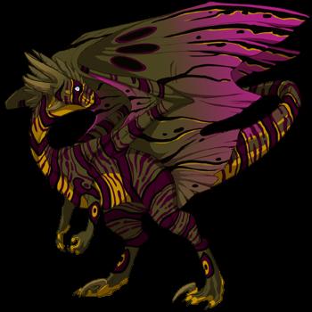 dragon?age=1&body=142&bodygene=25&breed=10&element=6&eyetype=0&gender=0&tert=1&tertgene=0&winggene=24&wings=142&auth=bba259e0d2172fc7aec9df5a01329fd46524f346&dummyext=prev.png