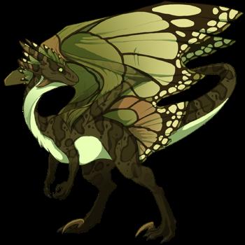 dragon?age=1&body=142&bodygene=6&breed=10&element=3&gender=0&tert=144&tertgene=5&winggene=13&wings=173&auth=1ee0c712dcb8b0205924ae2bb9e96d0d96ecd032&dummyext=prev.png