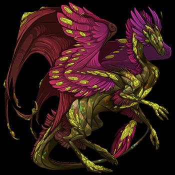 dragon?age=1&body=142&bodygene=7&breed=13&element=10&gender=1&tert=40&tertgene=4&winggene=1&wings=72&auth=0e41ed0c28fe420f5116f930efa62dd2a237a688&dummyext=prev.png