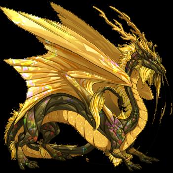 dragon?age=1&body=142&bodygene=7&breed=8&element=8&gender=0&tert=45&tertgene=10&winggene=8&wings=45&auth=34f12eb07dfda98cfbbcb31f3e5b664c509d8ce9&dummyext=prev.png