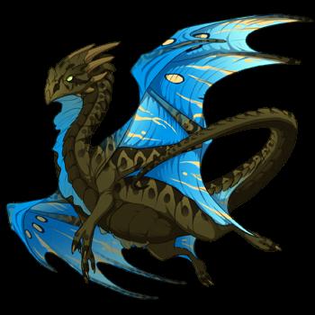 dragon?age=1&body=142&bodygene=8&breed=11&element=3&eyetype=0&gender=0&tert=140&tertgene=0&winggene=24&wings=28&auth=8e541e469c409de921af9fec8592f3e636719b2d&dummyext=prev.png