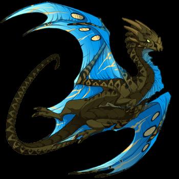 dragon?age=1&body=142&bodygene=8&breed=11&element=3&eyetype=0&gender=1&tert=57&tertgene=0&winggene=24&wings=28&auth=89112f557d18e5058cb5a816d2108a6bc3d1184d&dummyext=prev.png