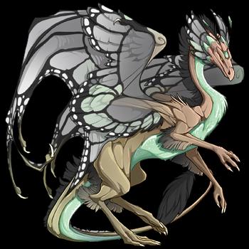 dragon?age=1&body=143&bodygene=1&breed=13&element=8&eyetype=0&gender=1&tert=125&tertgene=10&winggene=13&wings=5&auth=4427d0a9fa465e36ad369347b2fa91e2d76314fb&dummyext=prev.png