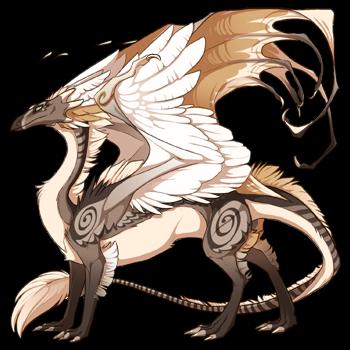 dragon?age=1&body=143&bodygene=10&breed=13&element=8&gender=0&tert=163&tertgene=5&winggene=5&wings=163&auth=87b1b932acd75fd282de00c06951065ecdd81055&dummyext=prev.png