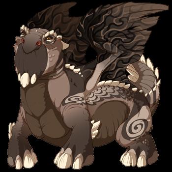 dragon?age=1&body=143&bodygene=10&breed=9&element=1&eyetype=0&gender=0&tert=54&tertgene=5&winggene=15&wings=70&auth=fcb3582c34dece6f1e2fb3200c4777bb70eeddd6&dummyext=prev.png