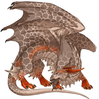 dragon?age=1&body=143&bodygene=12&breed=2&element=4&gender=0&tert=48&tertgene=14&winggene=14&wings=143&auth=cbbbe2492ec9b2ec76fe5474e2bd599c2cf61060&dummyext=prev.png