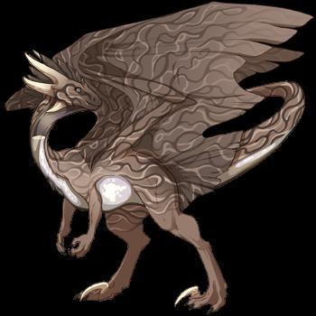 dragon?age=1&body=143&bodygene=14&breed=10&element=1&eyetype=2&gender=0&tert=97&tertgene=18&winggene=15&wings=165&auth=b4e1781dc77e86958bace42d443a59c651772c91&dummyext=prev.png